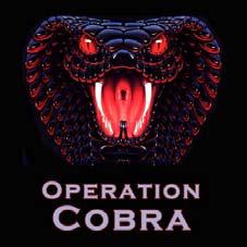Operation_cobra_1-CITES-1