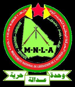 MNLA_Logo