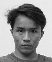 Headshot of Phan Huynh Anh Khoa.