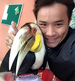 Phan_Huynh_Anh_Khoa_2_-_Vietnamese_Wildlife_Trafficker