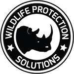 Wildlife Protection Solutions Logo