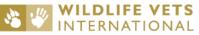 Wildlife Vets International Logo