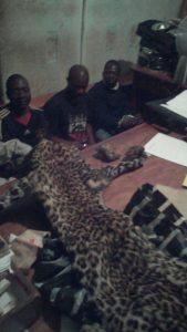 Zambian traffickers John-Sakala-Ronald-Mawale-and-Captain-Sandu-Kalimbo